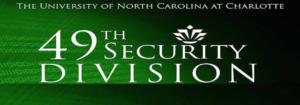 UNCC_49thSecurityDivision_3.jpg